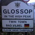Glossop Welcome Sign.JPG