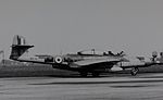 Gloster-Armstrong Whitworth Meteor (15517814194).jpg