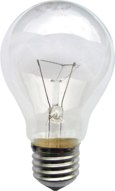 List Of Light Sources Wikipedia