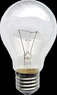 A Series Light Bulb Wikipedia