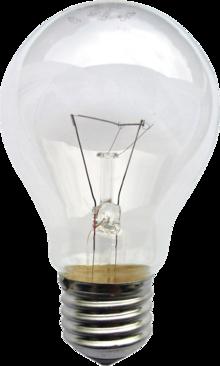 Fantastisk Lampensockel – Wikipedia DO-02