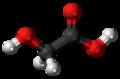 Glycolic acid 3D ball.png
