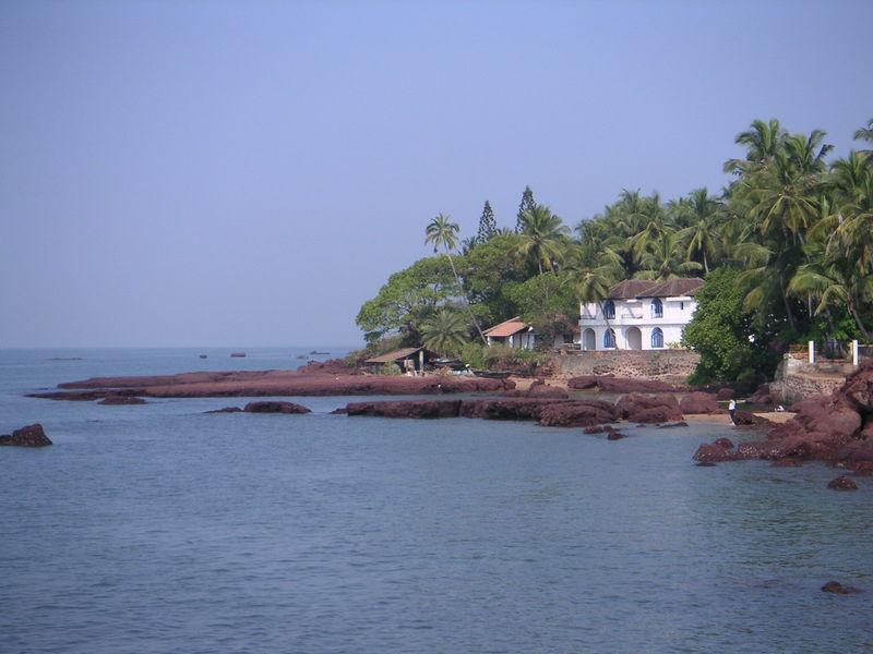 File:Goa (44).jpg
