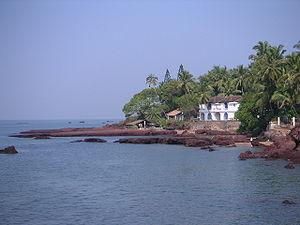 Goa (44)