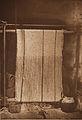 Goathair Blanket - Cowichan.jpg