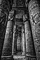 Goddess Hathor Temple - Dandra - Qeuna.jpg