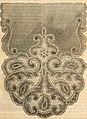 Godey's lady's book (1840) (14582834040).jpg