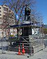 Godley Statue 975.JPG