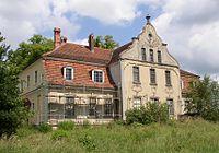 Goerne manor.jpg