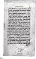 Goetz von Berlichingen (Goethe) 1773 031.jpg