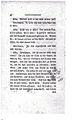 Goetz von Berlichingen (Goethe) 1773 038.jpg