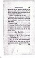 Goetz von Berlichingen (Goethe) 1773 073.jpg