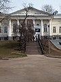 Gogolevsky 10C1 Apr 2009 04.JPG