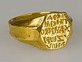Gold Signet Ring of Michael Zorianos MET LC 18 145 42 s6.jpg