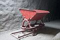 Goldbacher Stollen Lore 2010 04 10.jpg