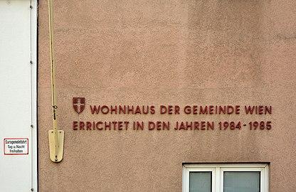Goldschlagstraße 91, Vienna (01) 02.jpg