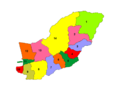 Golestan counties-bg.png