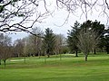 Golf Course Oughterard-Uachtar Ard - geograph.org.uk - 1255076.jpg