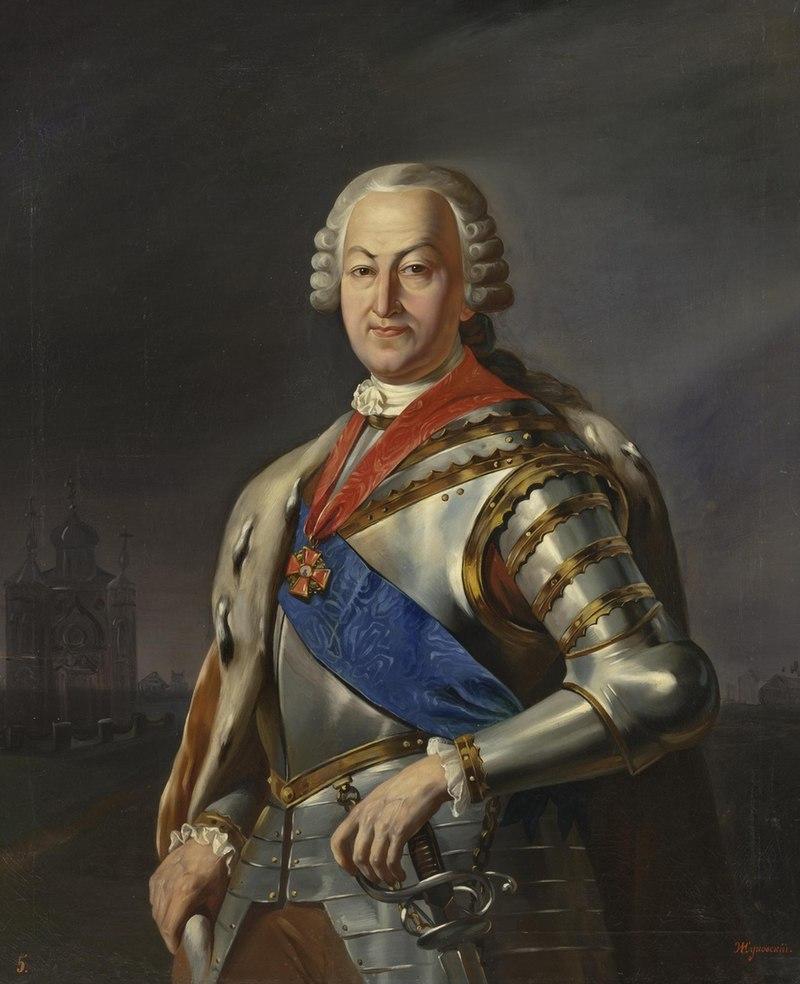 Голицын Михаил Михайлович JR.jpg