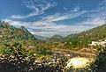 Gomati river 03.jpg