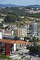 Gondomar - Portugal (27364520659).jpg