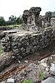 Gonio Fortress. Wikiwyprawa 2015 IMG 7949.jpg
