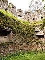 Gonio Fortress (DDohler 2011)-27.jpg