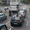 GoogleStreetViewCar.jpg