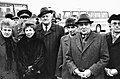 Gorbachev's visit to Lithuania (Vilnius, 1990).jpg
