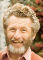 GordonMartin1977.png