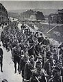 Gordon Highlanders (1914).jpg