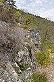 Gorges de la Sioule Saint-Gervais d'Auvergne n11.jpg