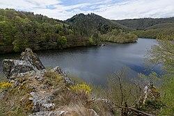 Gorges de la Sioule Saint-Gervais d'Auvergne n14.jpg
