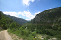 Gorges du Tarn - Sentier proche de La Malene 3.png