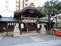 Goshohachimangu-kyoto-010.jpg