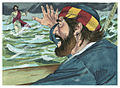 Gospel of Matthew Chapter 14-26 (Bible Illustrations by Sweet Media).jpg