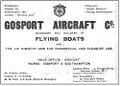 Gosport Aircraft Company advertisement 1919.jpg
