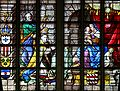 Gouda-Sint-Janskerk-Glas13-unten.jpg