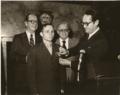 Gov Dick Thornburgh Kraus Cross of Valor 1979.png