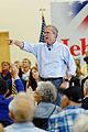 Governor of Florida Jeb Bush at TurboCam, Barrington, NH 1 on August 9th by Michael Vadon.jpg