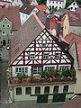 Gräfenberg-timbered-house-bird's-eye-view.jpg