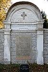 Grabanlage Gebrüder von Alvensleben Grabmal (Ballenstedt).jpg