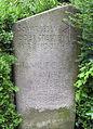 Grabmal Adolf Cillien und Familie, Detailansicht.jpg