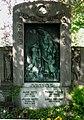 Grabstätte Familie Seitz - Übersicht - Hauptfriedhof Freiburg.jpg