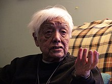 Grace Lee Boggs 2012.jpg