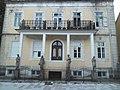 Grad Cetinje.jpg