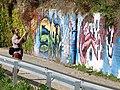 Graffiti Capture (24023253929).jpg