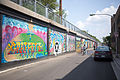 Graffiti along the Bloomingdale trail, Chicago 2015-46.jpg