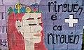 Graffiti en Ribeira.jpg