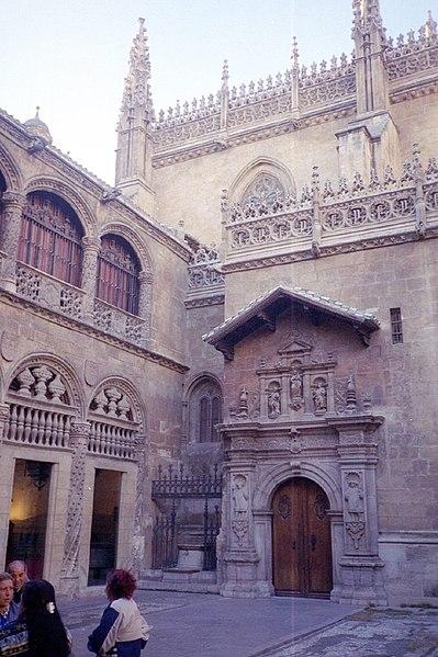 File:Granada13.jpg